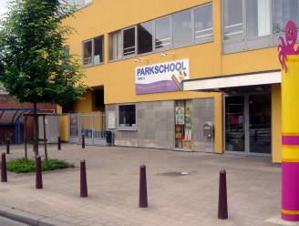 N-VA Leuven blijft bezorgd over overname stadsscholen