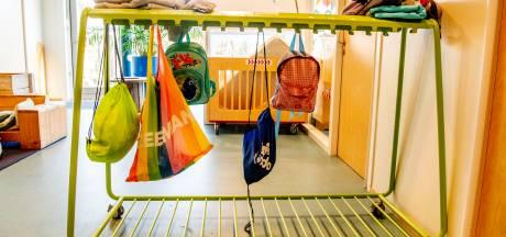 Kinderdagverblijven: 24-uurs opvang tijdens coronacrisis voor vitale beroepen is in opmars
