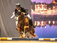 Marcus Ehning wint Jumping Zwolle