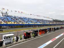 Assen en Drenthe positief over komst Grand Prix van Nederland