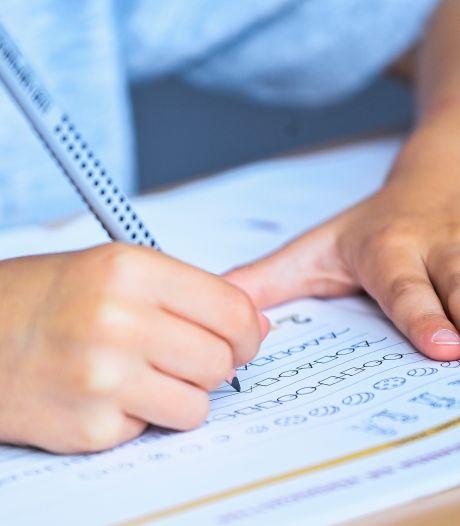 Les règles de quarantaine pour les élèves de moins de 12 ans assouplies