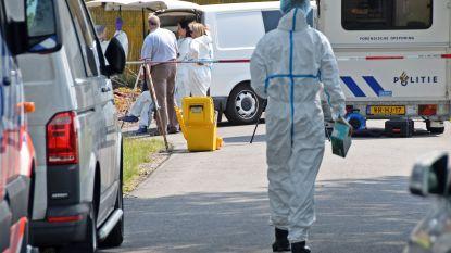 Duitse Monika Ritschel is niet de vermoorde vrouw in Westdorpe