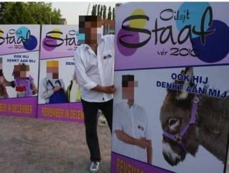 Gewezen kandidaat-prins carnaval runt drugshandel vanuit gevangenis en riskeert nu twaalf jaar cel