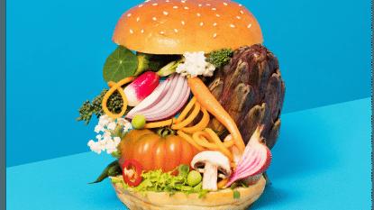 Lidl zet in op vegan en vegetarisch aanbod: Belg eet steeds minder vlees