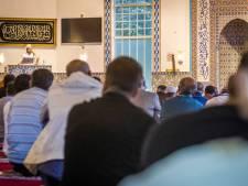 Offerfeest duur voor moslims: 'Voor minder dan 250 euro koop je geen lam in Twente'