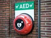 Man (25) probeert gestolen AED te verkopen via Marktplaats en krijgt werkstraf: 'Kom ik in de krant?'