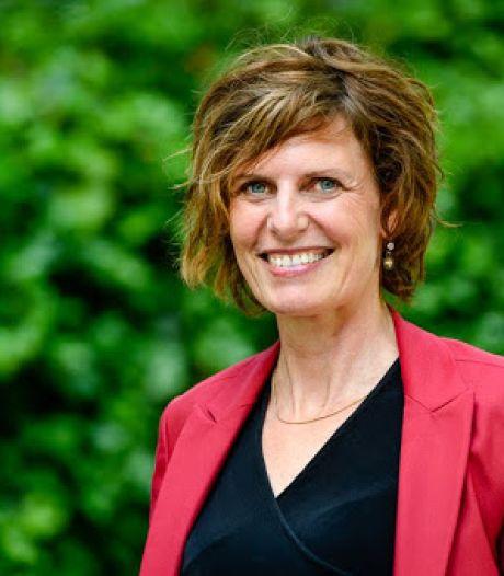 Hanneke Koppers (48) nieuwe directeur Omroep Brabant