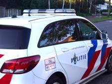 Meer geluidsoverlast in Liemers: politie vraagt mensen niet direct te bellen