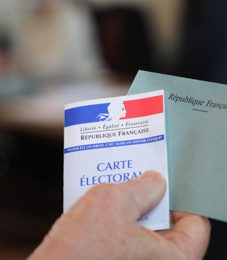 Un détenu parti voter... n'est pas revenu