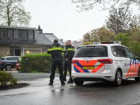 Verdachten (17, 19 en 20) aangehouden van gewapende roofoverval op gezin in Boskoop