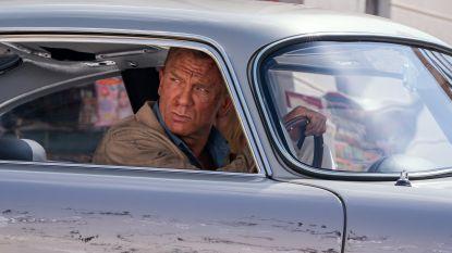 Van Bond tot 'Bad Boys': deze tien films van 2020 moet u zien