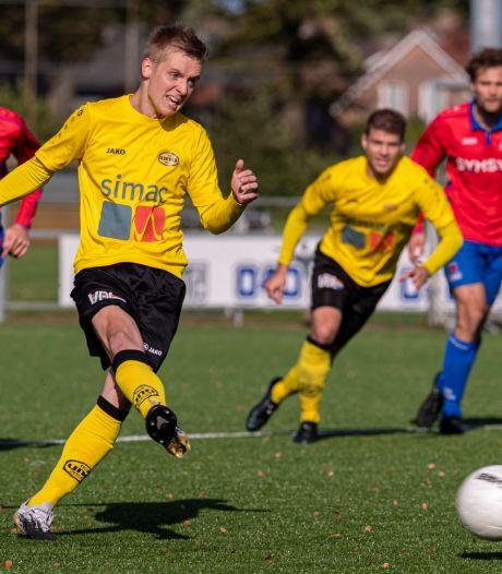 Niet zeker of Regiocup wel haalbaar is, KNVB neemt komende weken een besluit