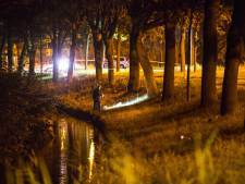 Gedetineerde schopt veroordeelde verkrachter meisje (17) van  trap in gevangenis