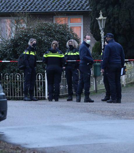 Duo uit Litouwen opgepakt voor dood van Brabantse B&B-eigenaar Henk