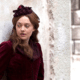 'Effie Gray' op Netflix