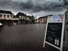 Horeca in Noordoost-Twente spartelt: 'Ik boor spaarrekening en pensioen aan om te overleven'