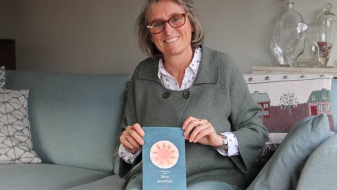 Docente Frans schrijft tweede boek in negen maanden tijd