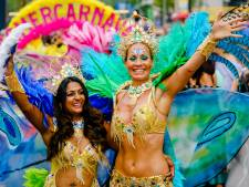 Zomercarnaval gaat dit jaar indoor: iconische parade in Ahoy