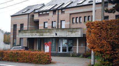 Enkel nog bankautomaten in Haasrode en Oud-Heverlee