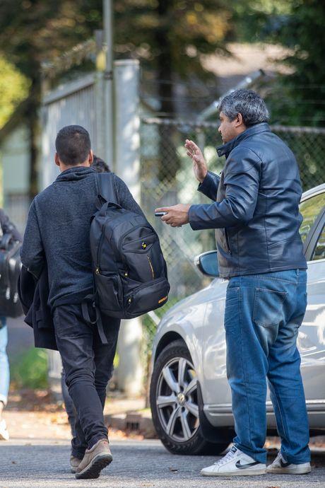 Nog geen concrete plannen voor extra opvanglocaties vluchtelingen in Zuid-Holland Zuid