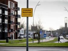 Waarom geen grootschalige coronatest in Biddinghuizen? 'Niet ónze keuze', zegt de burgemeester