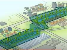 Aanleg van nieuwe waterverbinding tussen Westland en Den Haag is bepaald geen uitgemaakte zaak