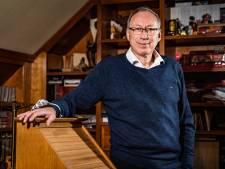 Le professeur Jean-Luc Gala désavoué par les Cliniques universitaires Saint-Luc