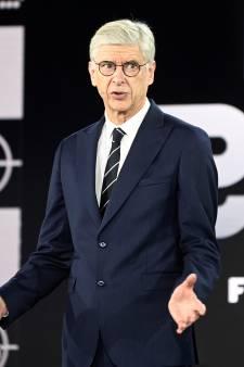 Europese clubs boos op FIFA om 'pr-campagne' rond WK om de twee jaar: 'Gezondheid spelers in gevaar'