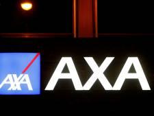 Axa France va verser 300 millions d'euros à 15.000 restaurateurs