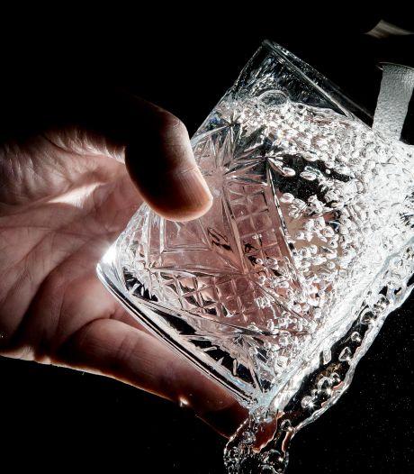 Rechter: loodnorm drinkwater achterhaald