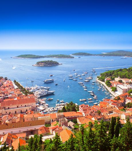 Wat is er in Kroatië aan de hand? En nog vier andere vragen