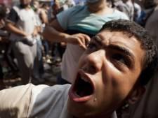 La communauté internationale condamne le bain de sang en Egypte