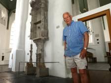 Zonnepanelen op een eeuwenoude, monumentale kerk? Dit is hoe kerken tóch kunnen vergroenen