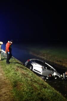 Man (39) uit Dalfsen aan verwondingen overleden na ongeluk in Zwolle