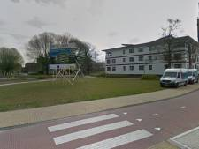 Vertraging nieuwbouw makelaardij Sinke in Emmeloord na fout bij verlenen vergunning