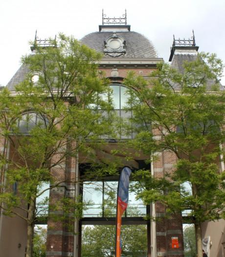 Van Bergenpark: 220 woningen op GGz-terrein in Etten-Leur