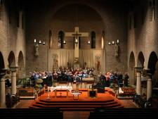 Rigoureuze stap: één Betuwse katholieke kerk in Elst