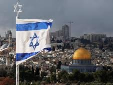 """Jérusalem: """"Nous allons leur montrer qu'ils sont isolés"""""""