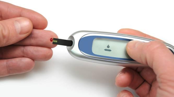 Link ontdekt tussen diabetes en darmbacteriën