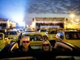 Knus een filmpje kijken? Vlaardingers werken aan drive-inbioscoop in eigen stad