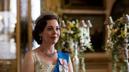 Netflix maakt toch nog een zesde seizoen van 'The Crown'