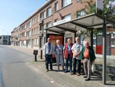 Antwerpse bus- en tramhokjes straks uitgerust met wifi, groendaken en zonnepanelen