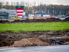 Opening Lelystad Airport onzeker