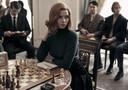 De rol van Beth Harmon in The Queen's Gambit werd vertolkt door actrice Anya Taylor-Joy.