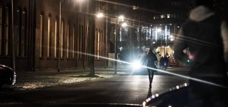 Angst dat sekswerkers meer gevaar lopen bij donkere haven of in bos; Nijmeegse raad wil tippelzone houden