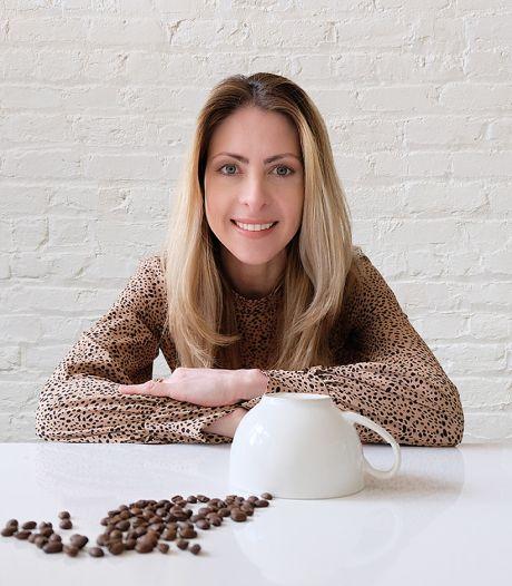Megense Annelise gaat voor duurzame koffiehandel door directe inkoop bij de boer in Costa Rica