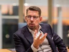 Burgemeester pleit voor harder aanpakken drugsexport: 'Ook reputatie van Nederland staat op het spel'