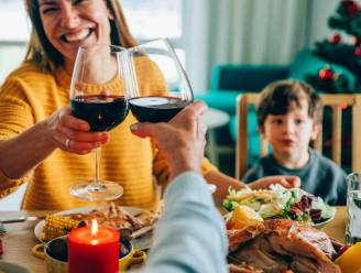 Brengt alcohol écht je ware aard naar boven?