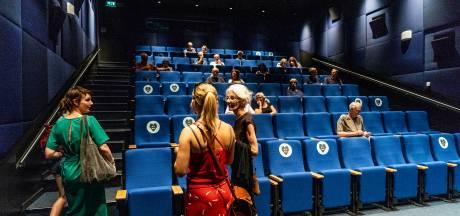 Publiek mijdt bioscopen, ook nu er weer plek is