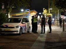 Verdachte niet vervolgd voor dreigementen die leidden tot ontruiming stationsgebied Gouda